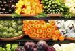 Τα σωστά τρόφιμα ρίχνουν την «κακή» χοληστερίνη