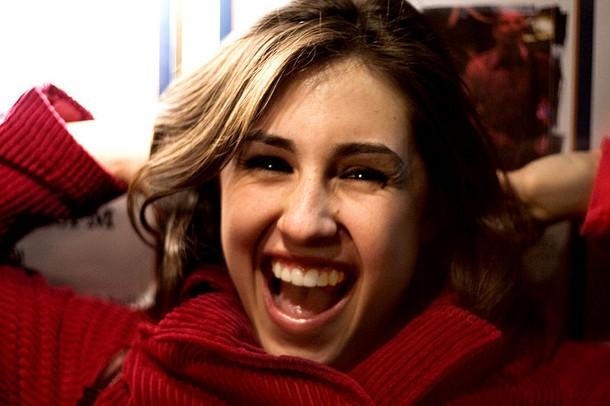 9 πράγματα που θα σας κάνουν ευτυχισμένους στα επόμενα 30 λεπτά