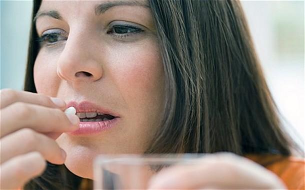 Ασπιρίνη: Σύμμαχος κατά του καρκίνου του εντέρου