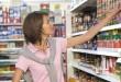 5 κόλπα για να μην αγοράζετε περισσότερα στο Super Market