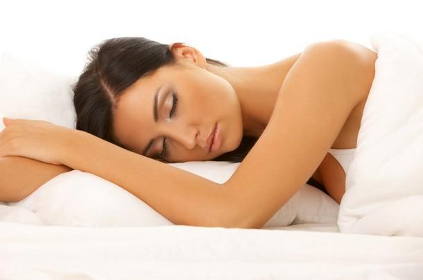 5 απλές συμβουλές για καλύτερο ύπνο