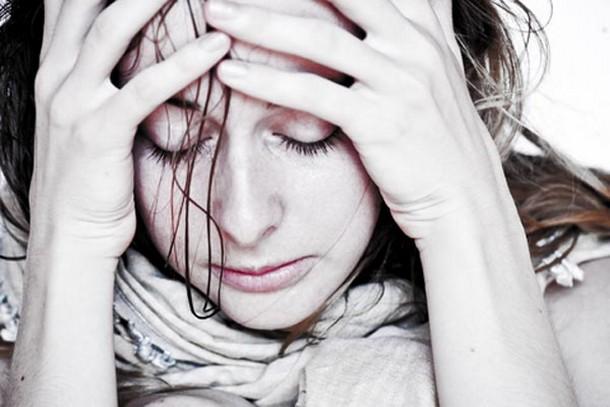 8 tips για λιγότερο άγχος