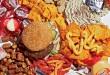 Διατροφή: 10 υγιεινά junk food
