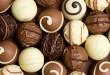 Φαγητό: Ενδιαφέροντα & παράξενα στοιχεία που ίσως δεν γνωρίζατε
