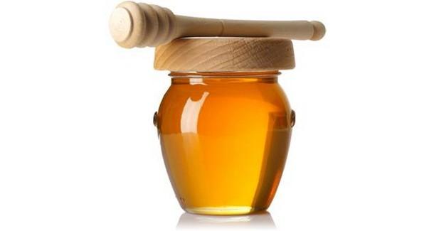 Μέλι: Top 10 ασυνήθιστοι τρόποι για να το χρησιμοποιήσετε