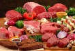 Πόση πρωτεΐνη χρειάζομαι την ημέρα;