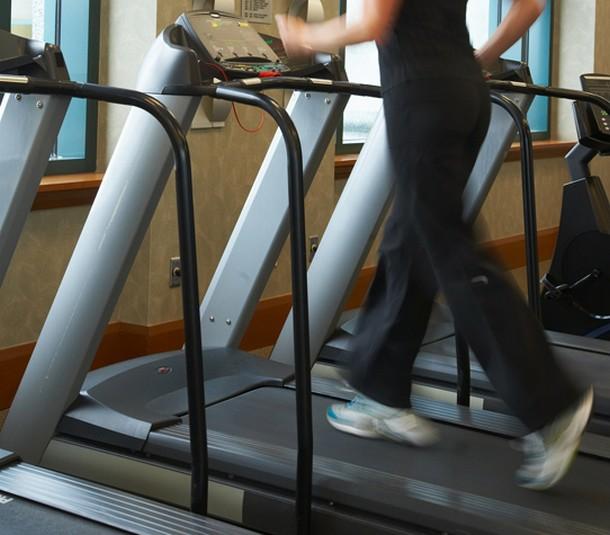 Τρέξιμο: Πως θα κάψετε περισσότερες θερμίδες