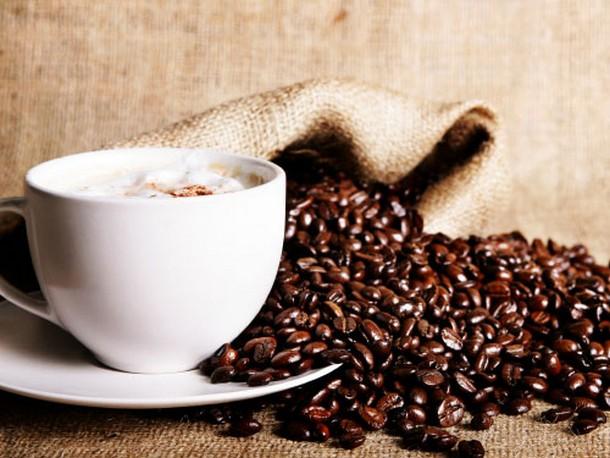5 σημάδια που δείχνουν ότι έχετε λάβει μεγάλη ποσότητα καφεΐνης