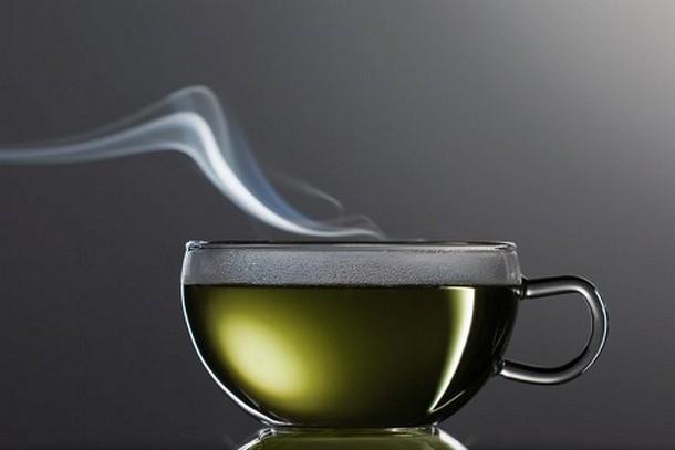 Πράσινο τσάι: 6 πράγματα που μπορεί να κάνει