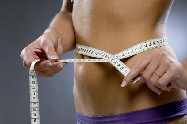 Ένα πολύ καλό κόλπο για να χάσετε κιλά πιο εύκολα