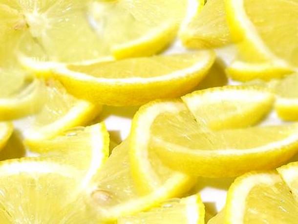 Λεμόνι: 20 ασυνήθιστες χρήσεις