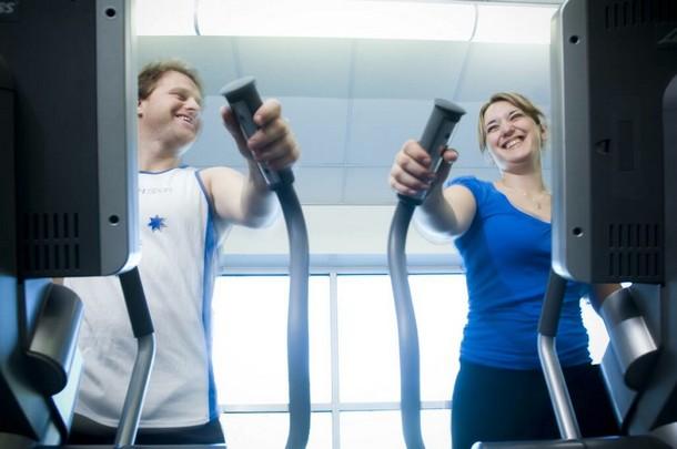 Top 10 σημάδια που δείχνουν ότι πρέπει να αλλάξεις γυμναστήριο