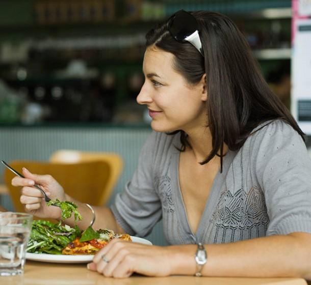 Που να τρώτε για να χάσετε βάρος