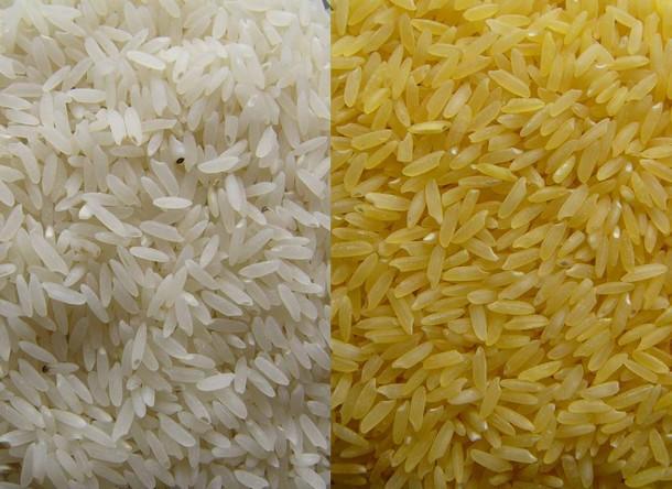 Ρύζι: Πως να το μαγειρέψετε