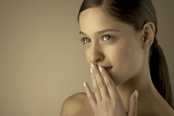 5 Τροφές για το δέρμα, τα νύχια και την υγεία των μαλλιών