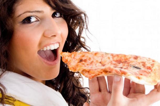 Φαγητό: Ενδιαφέροντα & παράξενα στοιχεία που ίσως δεν γνωρίζατε #7