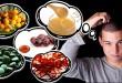 Δέκα «σούπερ» προϊόντα διατροφής απομυθοποιούνται