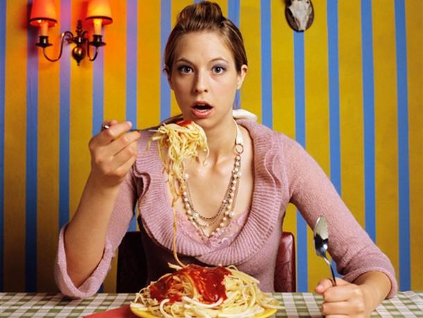 Τι να μην κάνετε όταν τρώτε και κάνετε χορτοφαγία
