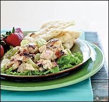23 υγιεινές και γρήγορες συνταγές για γεύματα και σνακ (2)