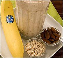 23 υγιεινές και γρήγορες συνταγές για γεύματα και σνακ (3)