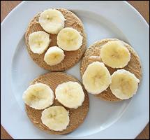 23 υγιεινές και γρήγορες συνταγές για γεύματα και σνακ (4)