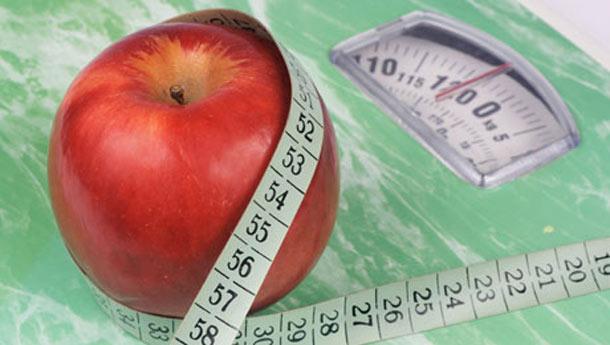 Ορμόνες: πόσο επηρεάζουν το σωματικό μας βάρος; (1)
