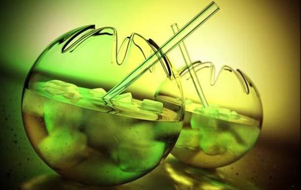 Τα ποτά σε κερνάνε θερμίδες (1)