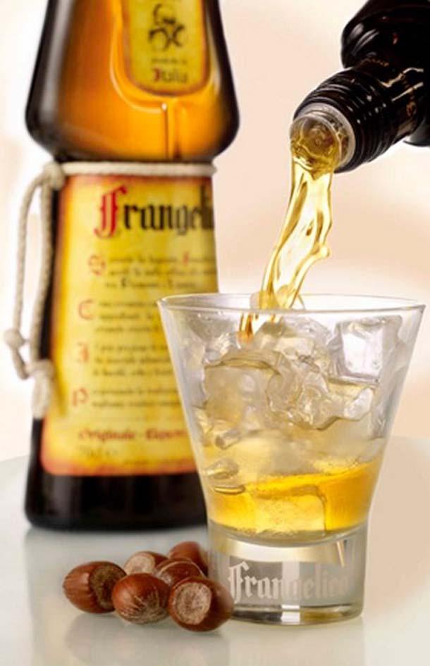 Μάθε ποια ποτά έχουν τις λιγότερες θερμίδες και ποια θα σε παχύνουν efb4d6141e6
