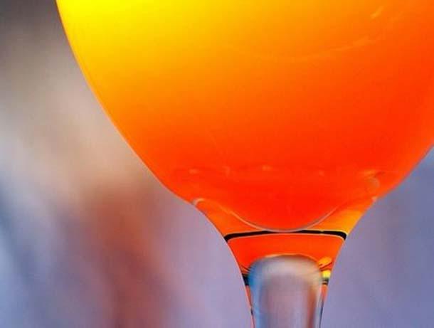 Τα ποτά σε κερνάνε θερμίδες (4)