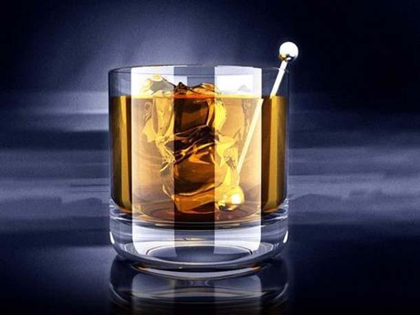 Τα ποτά σε κερνάνε θερμίδες (6)