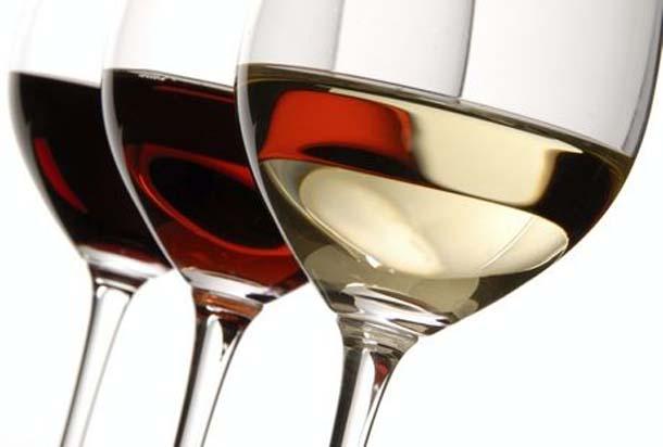 Τα ποτά σε κερνάνε θερμίδες (7)