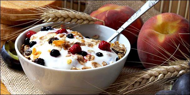 Πρωινό: Η καλή μέρα από 7 συνταγές φαίνεται (1)