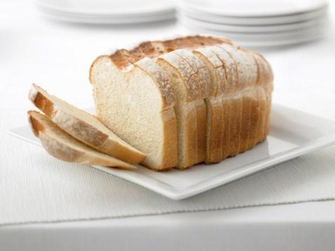 Τροφές που προκαλούν δυσανεξία (2)