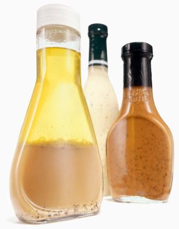 Τροφές που προκαλούν δυσανεξία (3)