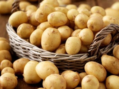 Τροφές που προκαλούν δυσανεξία (5)
