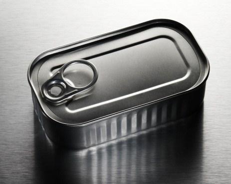 Τροφές που προκαλούν δυσανεξία (6)