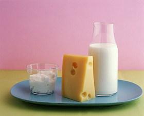 Τροφές που προκαλούν δυσανεξία (7)