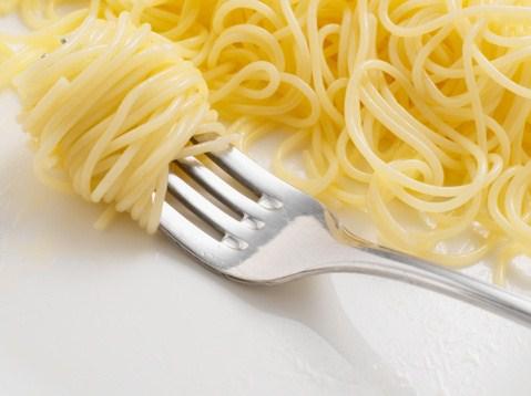 Τροφές που προκαλούν δυσανεξία (10)