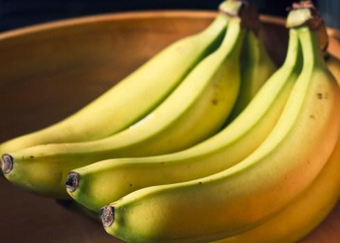 Τροφές που προκαλούν δυσανεξία (14)