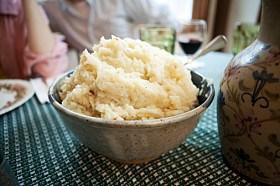 Τροφές που προκαλούν δυσανεξία (15)