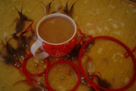 5 εύκολες συνταγές για να απολαύσεις τη ζεστή σοκολάτα σου (2)