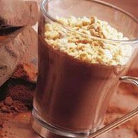 5 εύκολες συνταγές για να απολαύσεις τη ζεστή σοκολάτα σου (5)