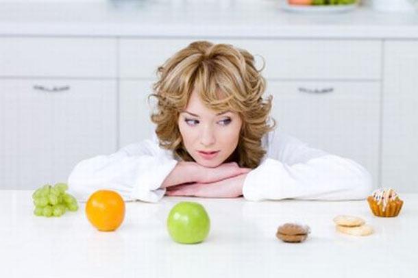 Τι δεν πρέπει να φας αμέσως μετά τη γυμναστική (4)