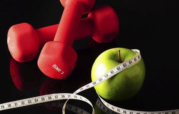 Τι δεν πρέπει να φας αμέσως μετά τη γυμναστική (3)