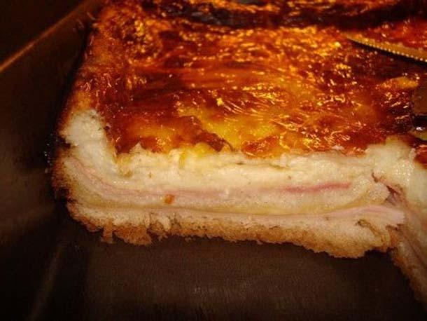 7 εύκολες συνταγές για όσους βαριούνται να μαγειρέψουν (8)