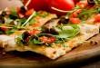 Νηστίσιμες παραλλαγές των αγαπημένων μας φαγητών (2)