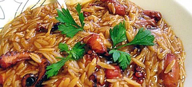 Νηστίσιμες παραλλαγές των αγαπημένων μας φαγητών (4)