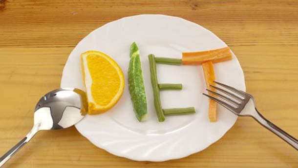 10 τροφές με λιγότερες από 100 θερμίδες (1)