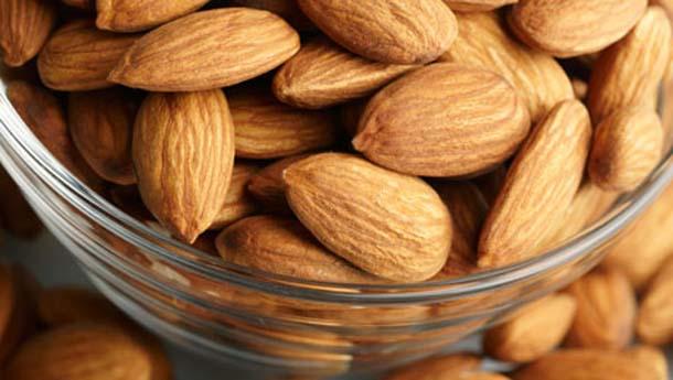 10 τροφές με λιγότερες από 100 θερμίδες (3)