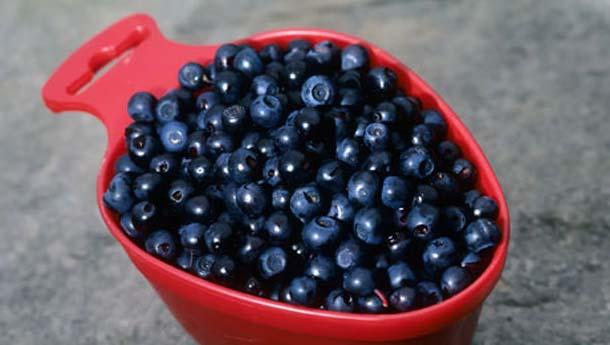 10 τροφές με λιγότερες από 100 θερμίδες (4)